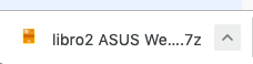 asusws03.png